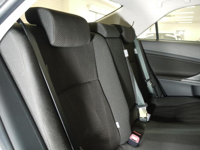 250G 中期型/HIDヘッド/オートライト/クリアランスソナー/Bluetooth/フルセグ/ユーザー買取/パワーシート(37枚目)