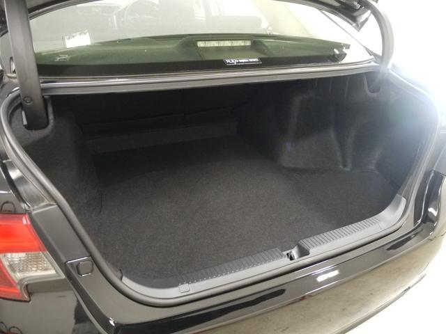 250G 中期型/HIDヘッド/オートライト/クリアランスソナー/Bluetooth/フルセグ/ユーザー買取/パワーシート(38枚目)