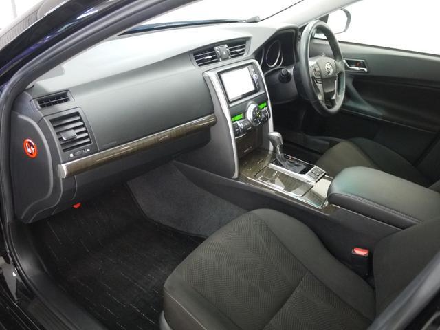 250G 中期型/HIDヘッド/オートライト/クリアランスソナー/Bluetooth/フルセグ/ユーザー買取/パワーシート(39枚目)