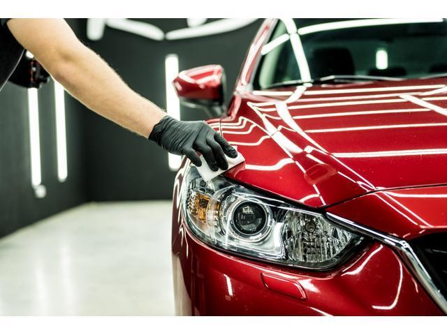 250G 中期型/HIDヘッド/オートライト/クリアランスソナー/Bluetooth/フルセグ/ユーザー買取/パワーシート(58枚目)