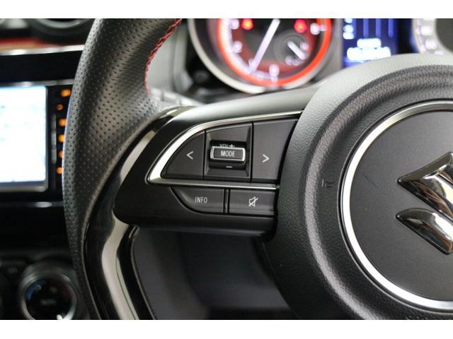 ベースグレード クルコン/LEDヘッドライト/6MT/ETC/フルセグ/バックカメラ/Bluetooth/ターボ/シートヒーター(12枚目)