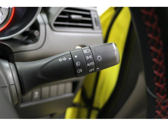 ベースグレード クルコン/LEDヘッドライト/6MT/ETC/フルセグ/バックカメラ/Bluetooth/ターボ/シートヒーター(15枚目)