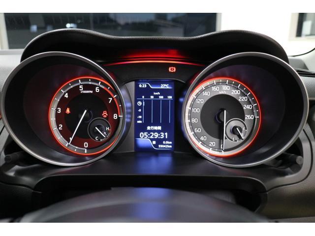 ベースグレード クルコン/LEDヘッドライト/6MT/ETC/フルセグ/バックカメラ/Bluetooth/ターボ/シートヒーター(16枚目)