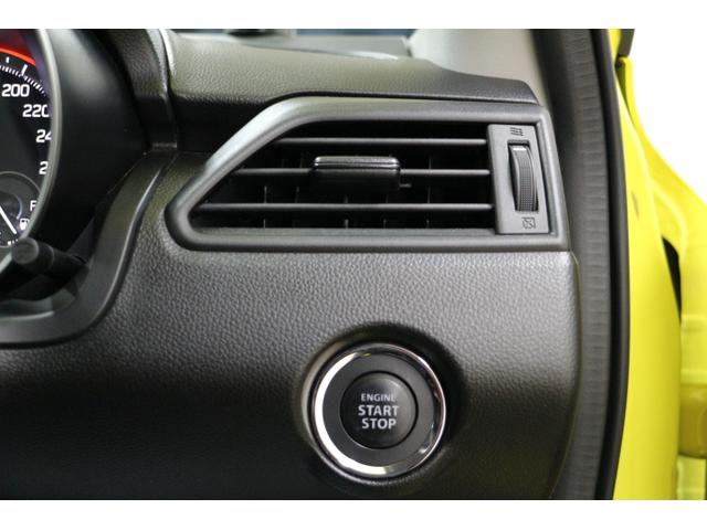 ベースグレード クルコン/LEDヘッドライト/6MT/ETC/フルセグ/バックカメラ/Bluetooth/ターボ/シートヒーター(17枚目)