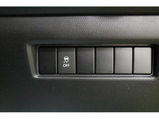 ベースグレード クルコン/LEDヘッドライト/6MT/ETC/フルセグ/バックカメラ/Bluetooth/ターボ/シートヒーター(18枚目)