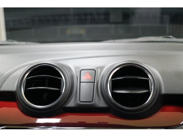 ベースグレード クルコン/LEDヘッドライト/6MT/ETC/フルセグ/バックカメラ/Bluetooth/ターボ/シートヒーター(19枚目)