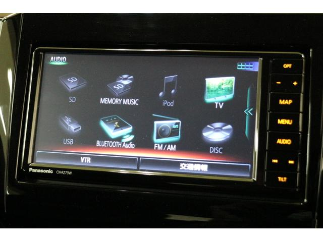 ベースグレード クルコン/LEDヘッドライト/6MT/ETC/フルセグ/バックカメラ/Bluetooth/ターボ/シートヒーター(23枚目)