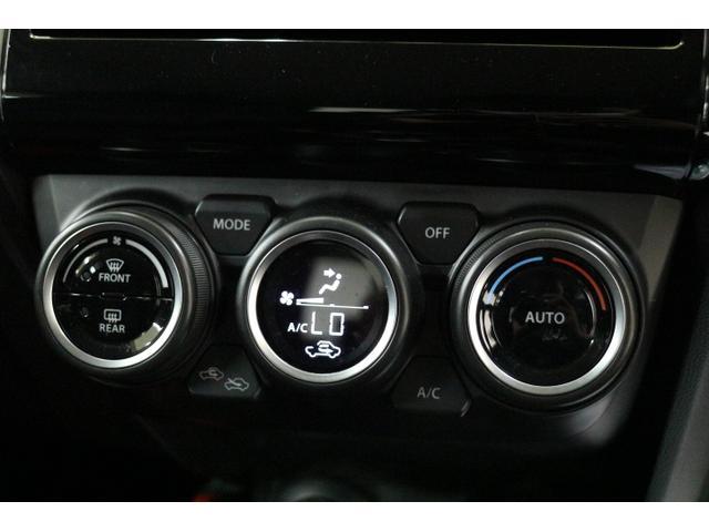 ベースグレード クルコン/LEDヘッドライト/6MT/ETC/フルセグ/バックカメラ/Bluetooth/ターボ/シートヒーター(25枚目)