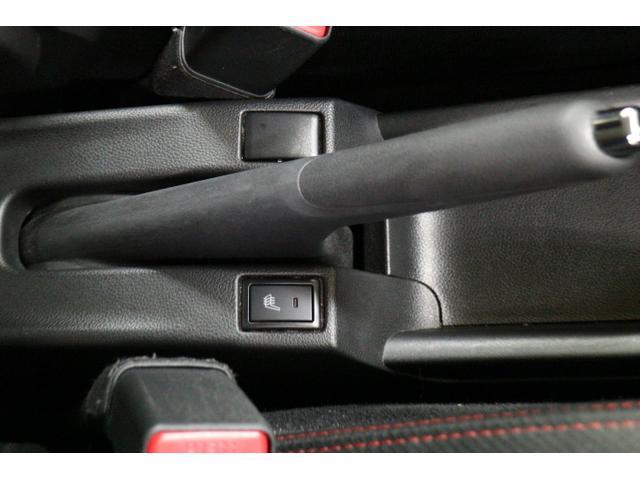 ベースグレード クルコン/LEDヘッドライト/6MT/ETC/フルセグ/バックカメラ/Bluetooth/ターボ/シートヒーター(29枚目)