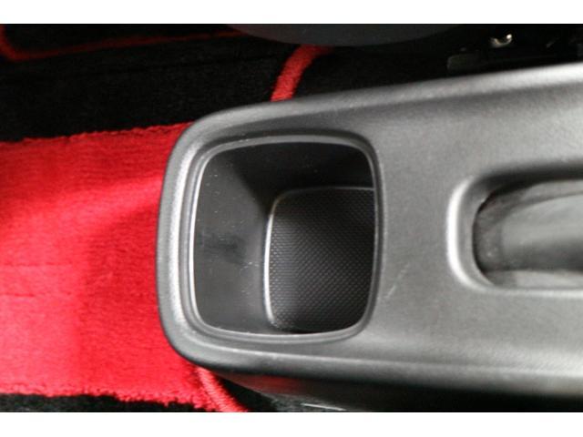 ベースグレード クルコン/LEDヘッドライト/6MT/ETC/フルセグ/バックカメラ/Bluetooth/ターボ/シートヒーター(30枚目)