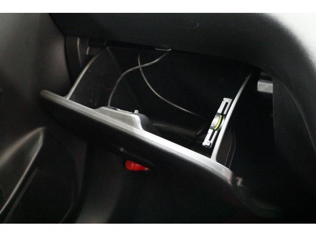 ベースグレード クルコン/LEDヘッドライト/6MT/ETC/フルセグ/バックカメラ/Bluetooth/ターボ/シートヒーター(31枚目)
