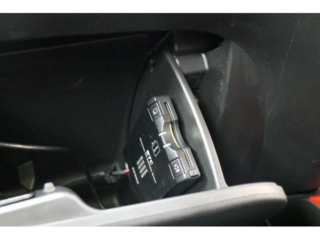 ベースグレード クルコン/LEDヘッドライト/6MT/ETC/フルセグ/バックカメラ/Bluetooth/ターボ/シートヒーター(32枚目)