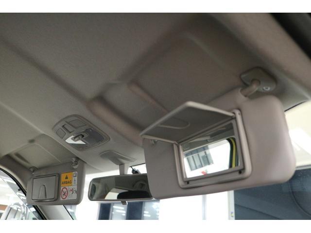 ベースグレード クルコン/LEDヘッドライト/6MT/ETC/フルセグ/バックカメラ/Bluetooth/ターボ/シートヒーター(33枚目)