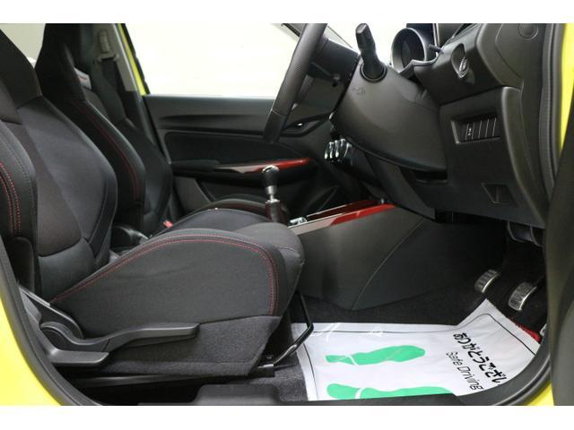 ベースグレード クルコン/LEDヘッドライト/6MT/ETC/フルセグ/バックカメラ/Bluetooth/ターボ/シートヒーター(35枚目)