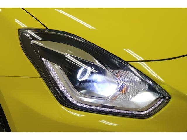 ベースグレード クルコン/LEDヘッドライト/6MT/ETC/フルセグ/バックカメラ/Bluetooth/ターボ/シートヒーター(44枚目)