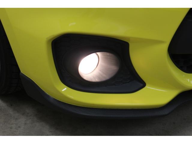 ベースグレード クルコン/LEDヘッドライト/6MT/ETC/フルセグ/バックカメラ/Bluetooth/ターボ/シートヒーター(45枚目)