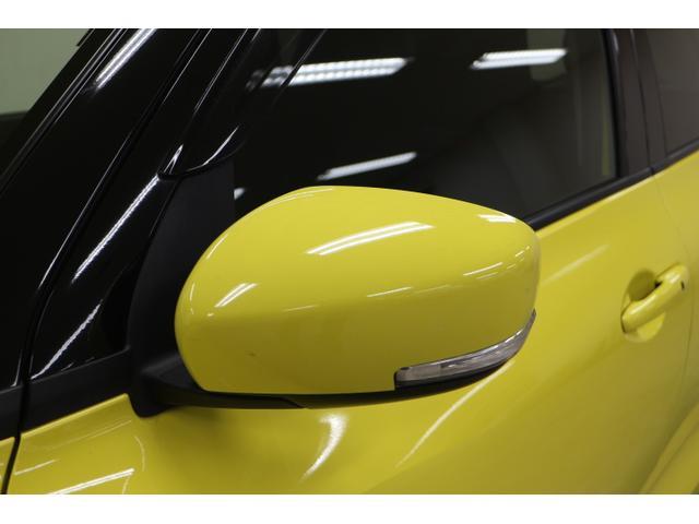 ベースグレード クルコン/LEDヘッドライト/6MT/ETC/フルセグ/バックカメラ/Bluetooth/ターボ/シートヒーター(49枚目)