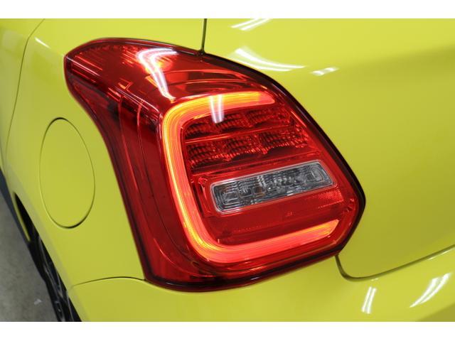 ベースグレード クルコン/LEDヘッドライト/6MT/ETC/フルセグ/バックカメラ/Bluetooth/ターボ/シートヒーター(50枚目)
