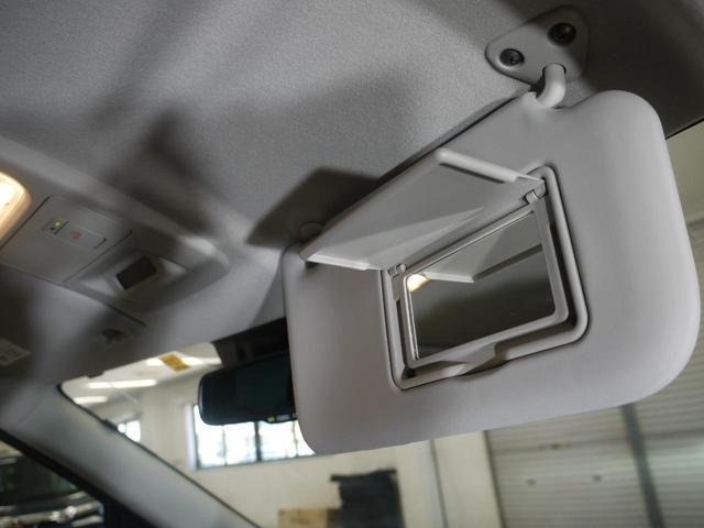 ハイウェイスター Gターボプロパイロットエディション プロパイロット/フルセグ/Bluetooth/全周囲カメラ/衝突軽減/クリアランスソナー/レーンアシスト/LEDヘッド/シートヒーター/ワンオーナー/ユーザー買取/禁煙(23枚目)