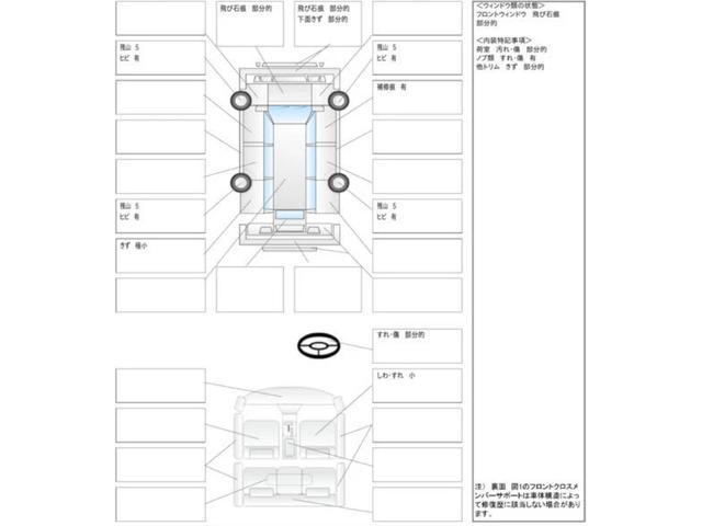 ハイブリッドX ホンダセンシング/インターナビ/DVD再生可/バックカメラ/サイドカメラ/Bluetooth/LEDヘッドライト/ワンオーナー/ETC/スマートキー/スペアキー有り(4枚目)