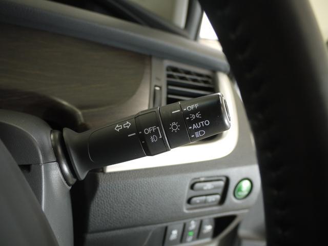 ハイブリッドX ホンダセンシング/インターナビ/DVD再生可/バックカメラ/サイドカメラ/Bluetooth/LEDヘッドライト/ワンオーナー/ETC/スマートキー/スペアキー有り(15枚目)
