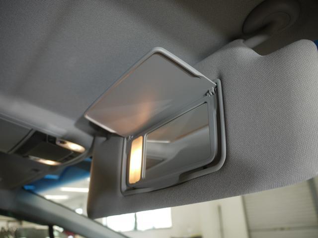 ハイブリッドX ホンダセンシング/インターナビ/DVD再生可/バックカメラ/サイドカメラ/Bluetooth/LEDヘッドライト/ワンオーナー/ETC/スマートキー/スペアキー有り(21枚目)