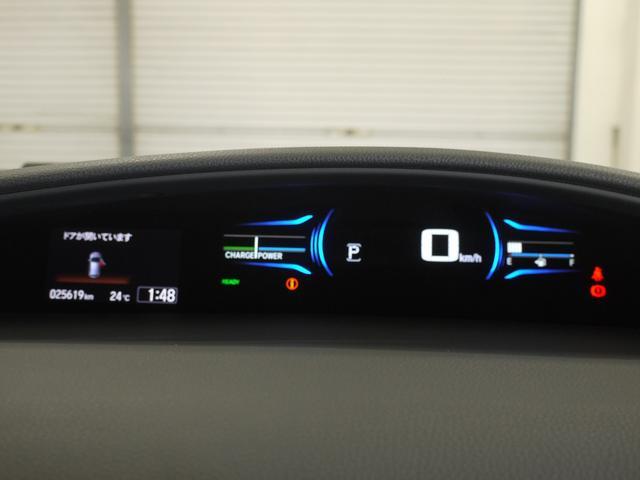 ハイブリッドX ホンダセンシング/インターナビ/DVD再生可/バックカメラ/サイドカメラ/Bluetooth/LEDヘッドライト/ワンオーナー/ETC/スマートキー/スペアキー有り(22枚目)