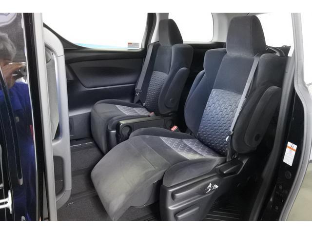 トヨタ ヴェルファイア 2.5Z Aエディション ナビ 社用車 両側電動スライドドア