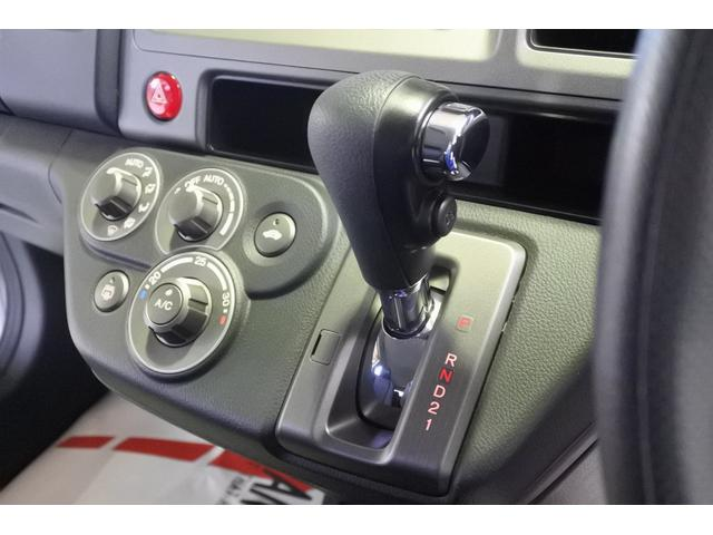 ホンダ クロスロード 18L Xパッケージ 禁煙車