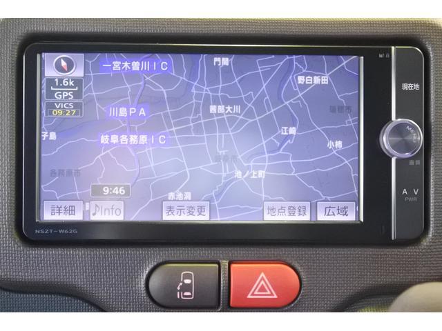 トヨタ スペイド Y ベンチシート ナビ バックカメラ ETC スマートキー