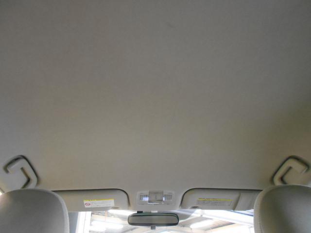 トヨタ アリオン A15 Gパッケージ DVDナビ ETC オ-トエアコン