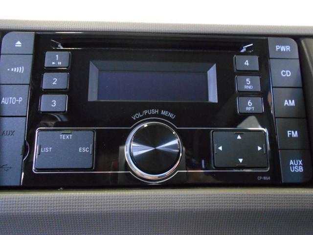 トヨタ パッソ X Lパッケージ 禁煙車 純正アルミ スマートキー