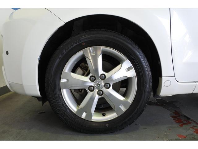 トヨタ イスト 150G HIDセレクション 禁煙車 HDDナビ ETC