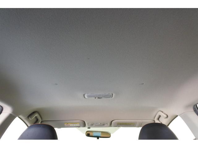 トヨタ アクア X-アーバン 禁煙車 ナビ フルセグ LEDヘッドライト