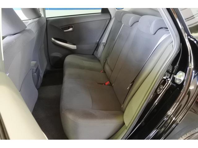 トヨタ プリウス S 禁煙車 ナビ バックカメラ