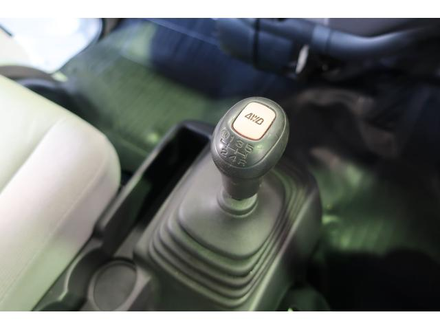 スバル サンバートラック TB 5速MT 社外アルミホイール 運転席エアバッグ