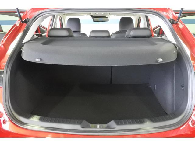 マツダ アクセラスポーツ 20S 6速MT 合皮シート ヘッドアップディスプレイ