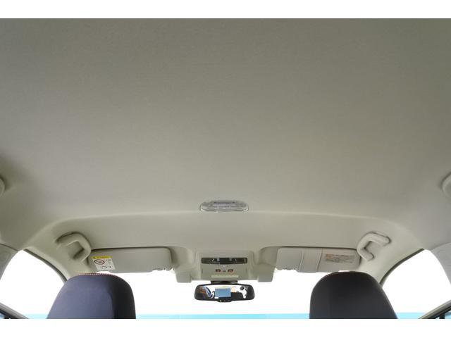 2.0i-L アイサイト SDナビ フルセグTV 4WD(12枚目)