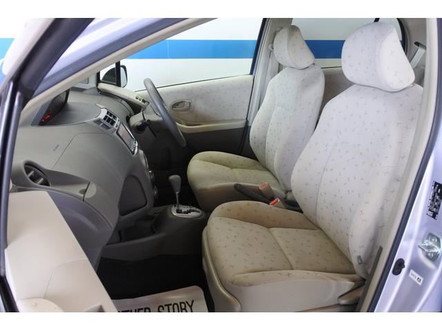 高品質カー洗浄「まるごとクリン」は内外装のみならず、エンジンルーム・ドアのヒンジ部分・シート汚れがひどいものは取り外して洗浄しておりますので、非常に清潔です☆