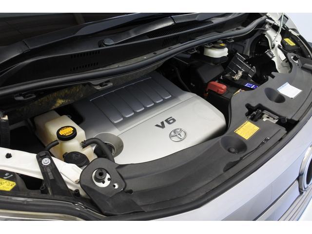 3.5Z サンルーフ禁煙車 タイヤ交換 トヨタロングラン保証(17枚目)