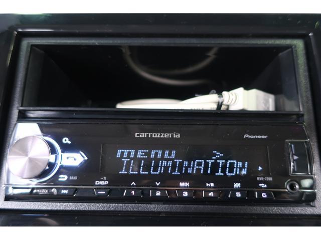 G・EX ホンダセンシング LEDヘッドライト ETC(10枚目)