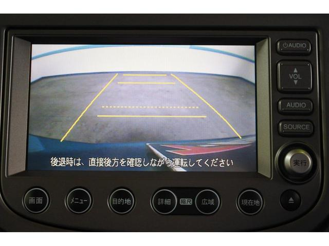 L ワンセグナビ バックカメラ ETC(6枚目)