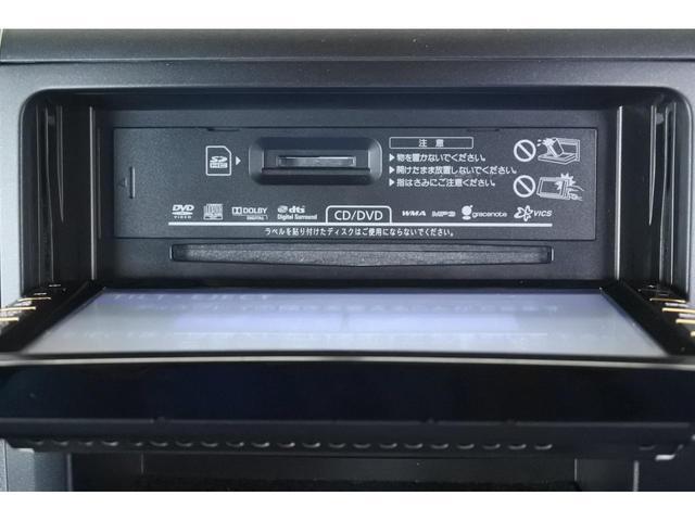 3.5Z フルセグナビ バックカメラ ETC 後席モニター(5枚目)