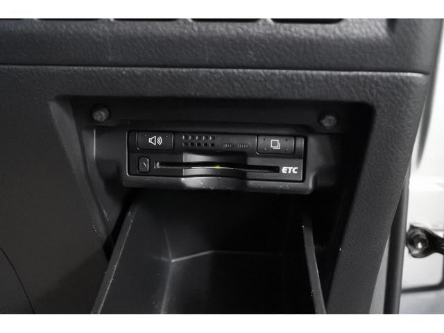 3.5Z フルセグナビ バックカメラ ETC 後席モニター(11枚目)