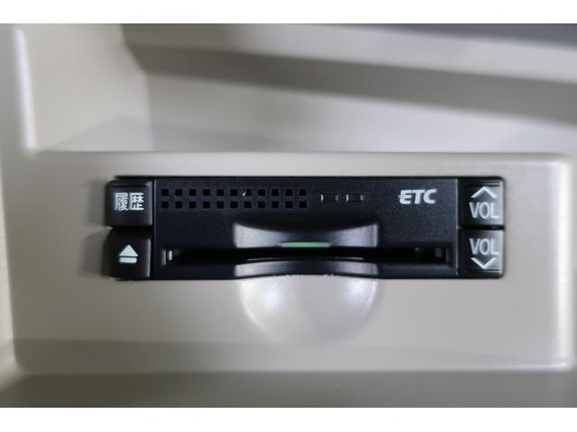 アエラス 禁煙車 ナビ ETC 両側電動スライドドア(7枚目)