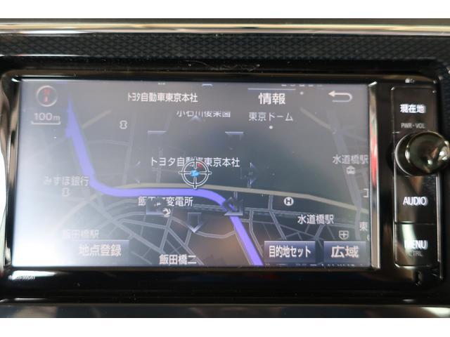 S ナビ フルセグ バックカメラETC LEDヘッドライト(10枚目)