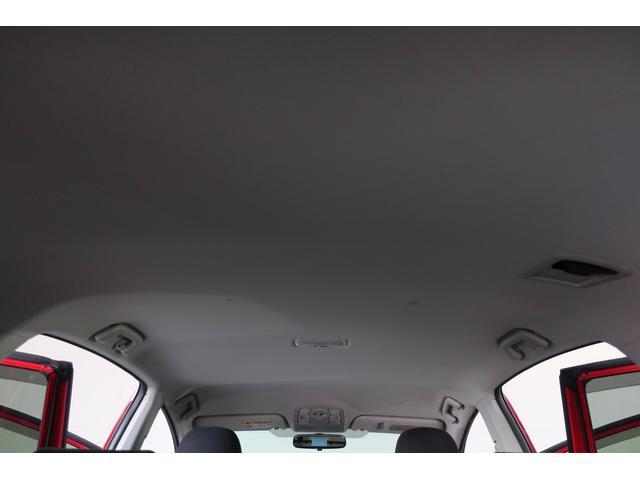 S ナビ フルセグ バックカメラETC LEDヘッドライト(12枚目)