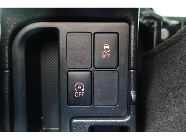 厳しいディーラー基準の確認を行い、内外装、走行、機関性能ともに高品質な車を展示しております。
