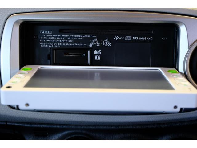 CDが再生可能です。  SD-HCカード対応!