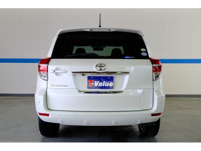 トヨタの品質基準『車両検査証明証』付きで安心感アップ!点数評価で車の状態が分かりやすく、専門の検査員がしっかり評価!!安心してネッツトヨタ岐阜の中古車をお選び下さい!